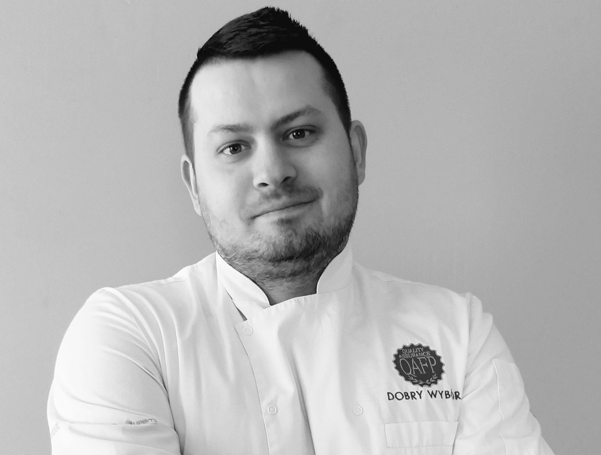 Warsztat Qulinarny – kursy gotowania w Krakowie.