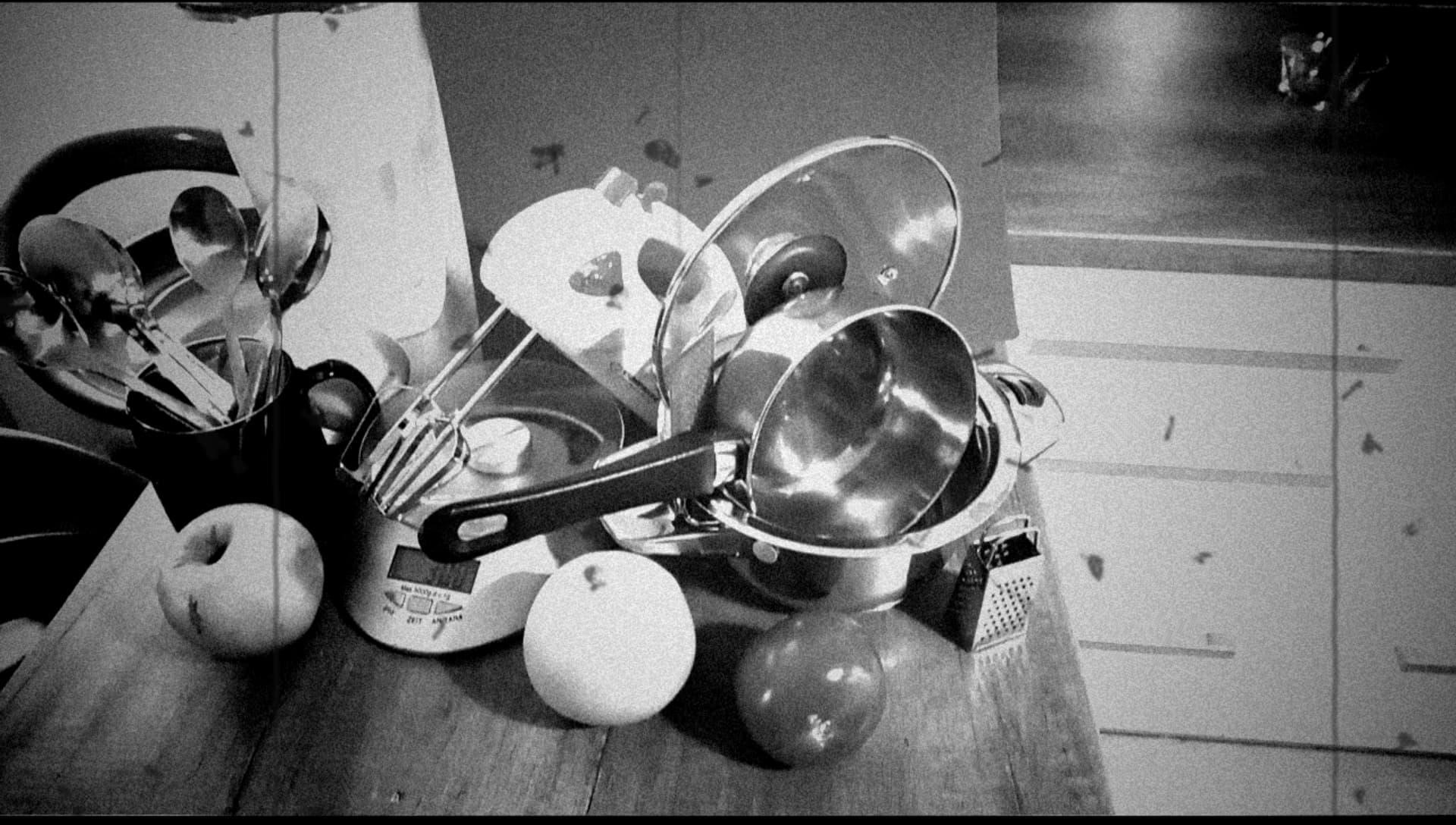 Jaki sprzęt wybrać do kuchni?  Poradnik praktyczny, część III.