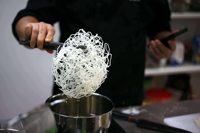 Jaki sprzęt wybrać do kuchni?  Poradnik część II.