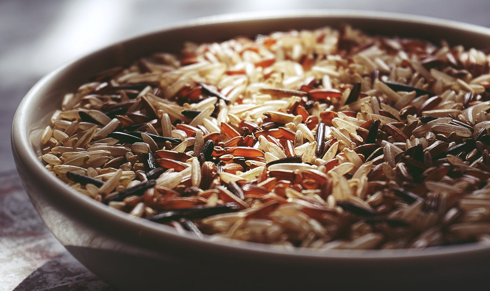Risotto, kaszotto, pęczotto… Pomysły na dania
