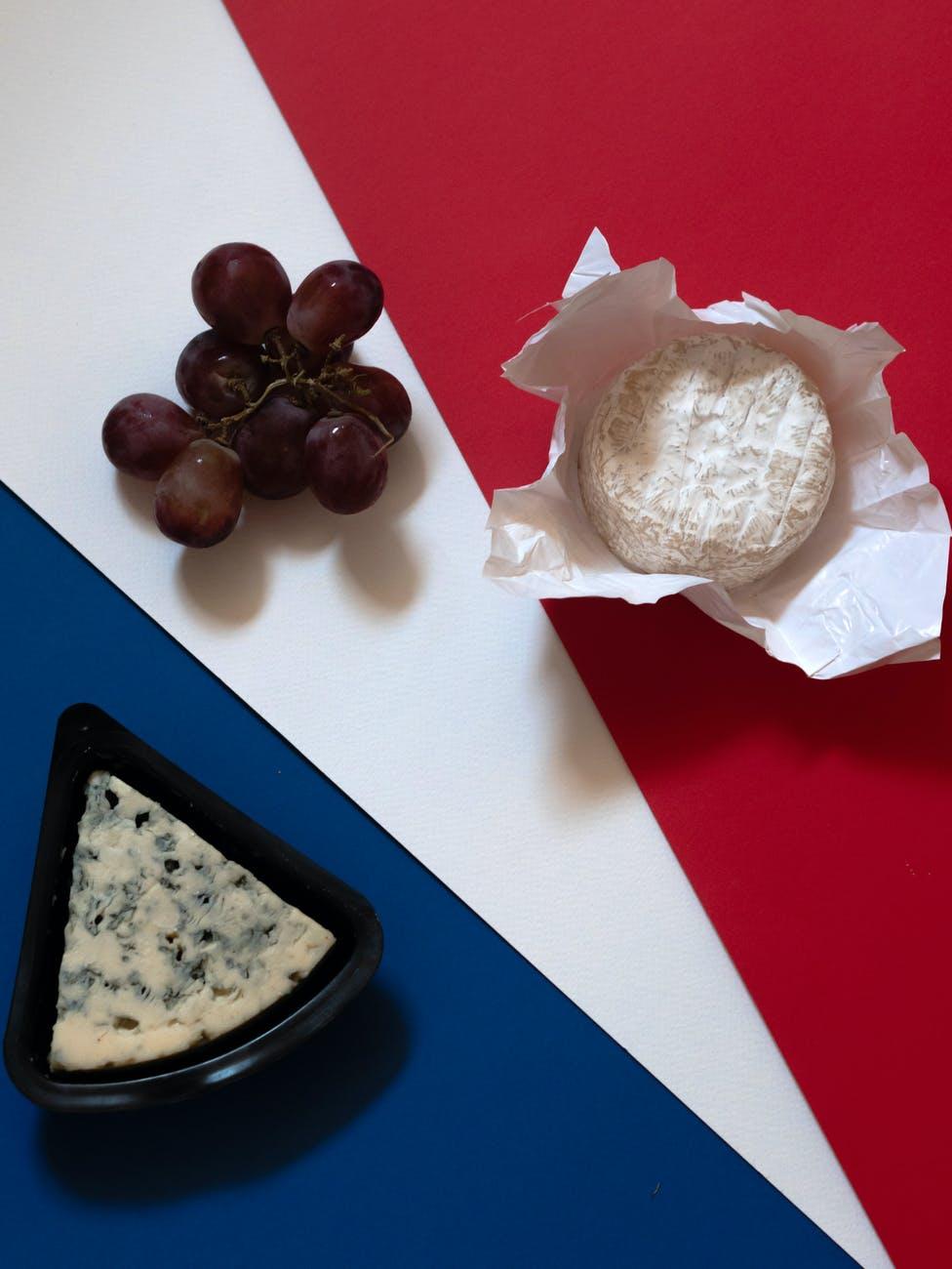 Klasyczne dania kuchni francuskiej